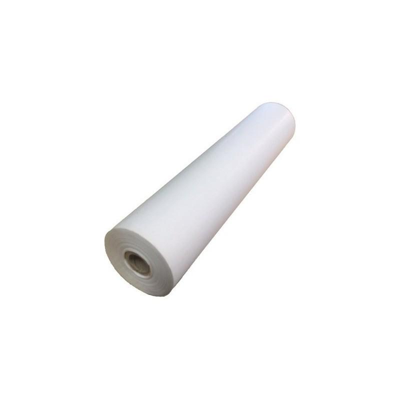 Rollos papel de fax