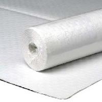 Mantel papel en rollo