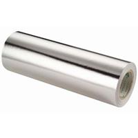 Aluminio laminado